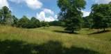 7.25 Acres Sugar Creek Road - Photo 22