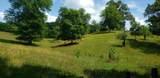 7.25 Acres Sugar Creek Road - Photo 23