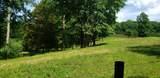 7.25 Acres Sugar Creek Road - Photo 25