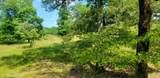 7.25 Acres Sugar Creek Road - Photo 29
