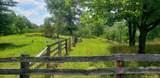7.25 Acres Sugar Creek Road - Photo 3