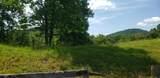 7.25 Acres Sugar Creek Road - Photo 5