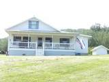 179 Old Spencer Rd - Photo 1