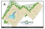 10959 Lost Lake Cir - Photo 3