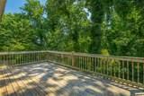4511 Cloverdale Loop - Photo 34