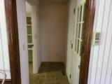 12723 Weatherly Switch Rd - Photo 8