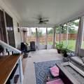 1497 New Murraytown Rd - Photo 19