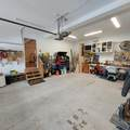 1497 New Murraytown Rd - Photo 44