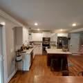 1497 New Murraytown Rd - Photo 7