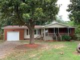 560 Reed Rd - Photo 1