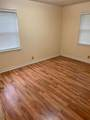 560 Reed Rd - Photo 10