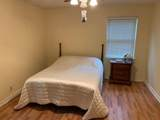 560 Reed Rd - Photo 11