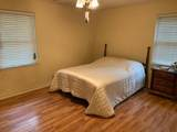 560 Reed Rd - Photo 12