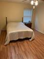 560 Reed Rd - Photo 13