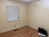 560 Reed Rd - Photo 14