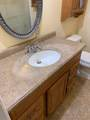 560 Reed Rd - Photo 15