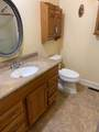 560 Reed Rd - Photo 16