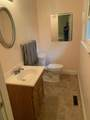 560 Reed Rd - Photo 18