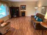 560 Reed Rd - Photo 2