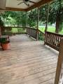560 Reed Rd - Photo 20