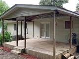 560 Reed Rd - Photo 21