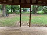 560 Reed Rd - Photo 22