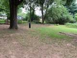 560 Reed Rd - Photo 25