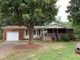 560 Reed Rd - Photo 26