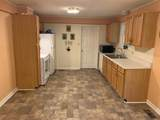 560 Reed Rd - Photo 4