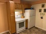 560 Reed Rd - Photo 5