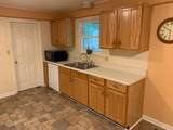 560 Reed Rd - Photo 6