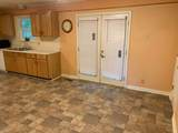 560 Reed Rd - Photo 7