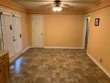 560 Reed Rd - Photo 8