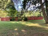 133 Stagg St - Photo 25
