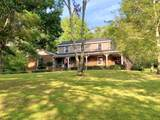133 Stagg St - Photo 4