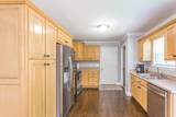 320 Marble Top Rd - Photo 10