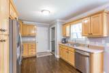 320 Marble Top Rd - Photo 11