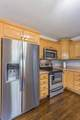 320 Marble Top Rd - Photo 13