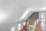 320 Marble Top Rd - Photo 21