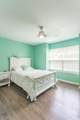 320 Marble Top Rd - Photo 22