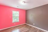320 Marble Top Rd - Photo 24