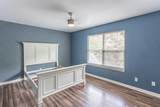 320 Marble Top Rd - Photo 27