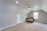 320 Marble Top Rd - Photo 30
