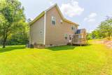 320 Marble Top Rd - Photo 35