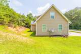320 Marble Top Rd - Photo 37