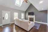 320 Marble Top Rd - Photo 4