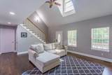 320 Marble Top Rd - Photo 5