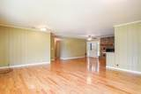 1910 Bay Hill Dr - Photo 10