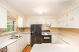 1910 Bay Hill Dr - Photo 11