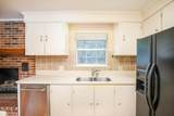 1910 Bay Hill Dr - Photo 14